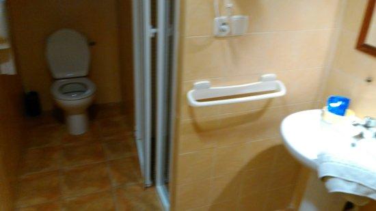 Villanueva de la Jara, Испания: IMG_20161001_174345_large.jpg