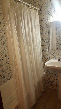 Cheerfulway Bravamar Hotel: 20160929_154149_large.jpg