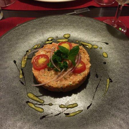 La Brasserie Des Sauges : photo1.jpg