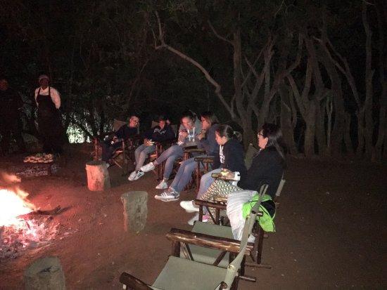 Jaci's Safari Lodge: photo0.jpg