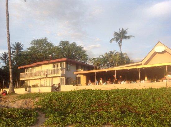 Days Inn Maui Oceanfront: photo0.jpg