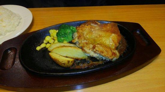 Moriya, Japan: KIMG9916_large.jpg