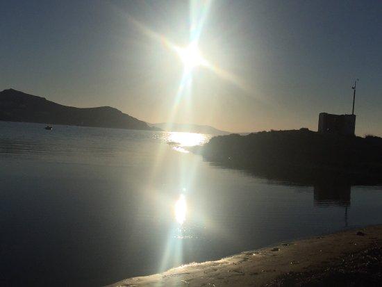 Princess of Naxos: photo3.jpg