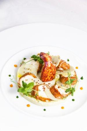 l ecailler du palais royal brussels restaurant reviews phone number photos tripadvisor