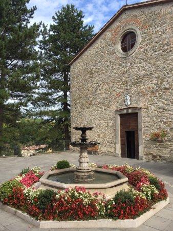 Apecchio, Italië: photo0.jpg