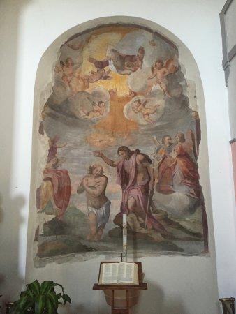 Apecchio, Italië: photo2.jpg