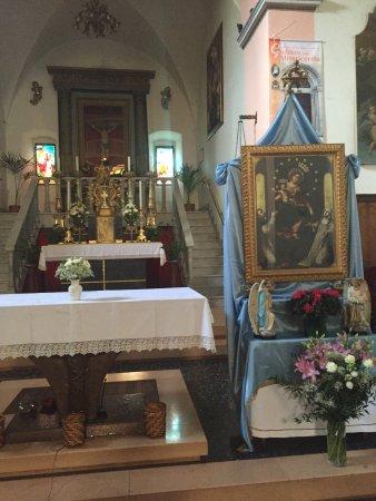 Apecchio, Italië: photo3.jpg