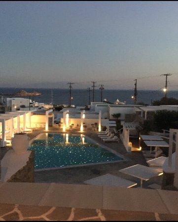 Hotel Palladium: photo0.jpg