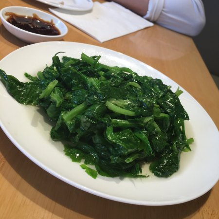 Din Tai Fung (Marina City Branch): photo4.jpg