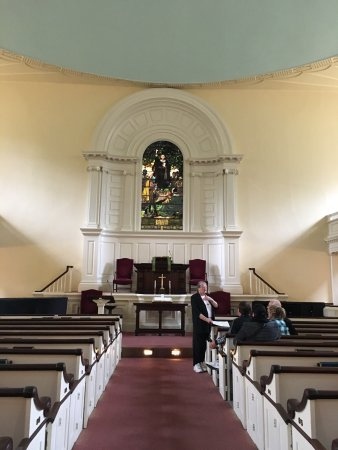New Haven, CT: photo1.jpg