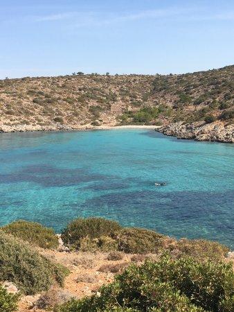 Emporios, Griechenland: photo2.jpg