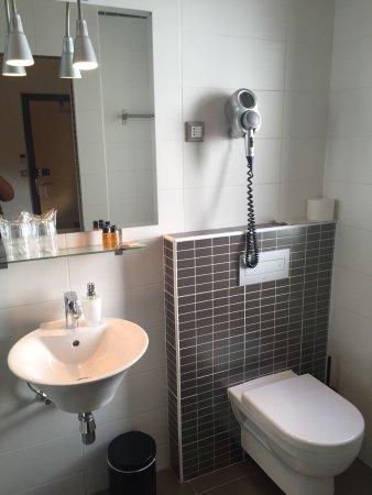 Marmontova Luxury Rooms: photo0.jpg