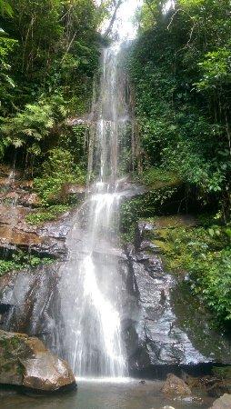 Muang La, Laos: Must see