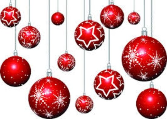 Herstmonceux, UK: Booking now for Christmas, traditional Menu, TapasParty menu,Festive Party menu