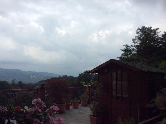 Gelateria Monte Mucrone