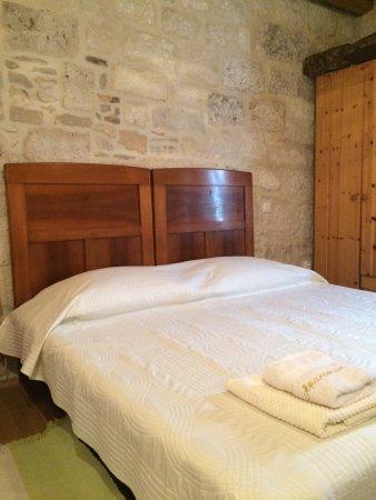 Guest Accommodation Stelina Photo