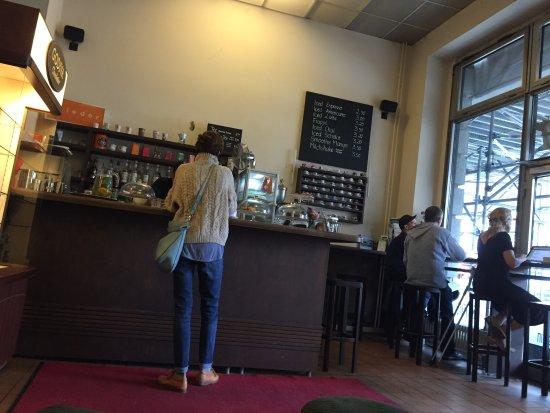 espresso-ambulanz: photo0.jpg