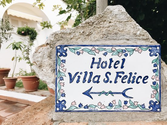 Hotel Villa Sanfelice: photo2.jpg