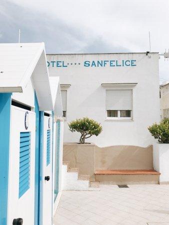 Hotel Villa Sanfelice: photo3.jpg