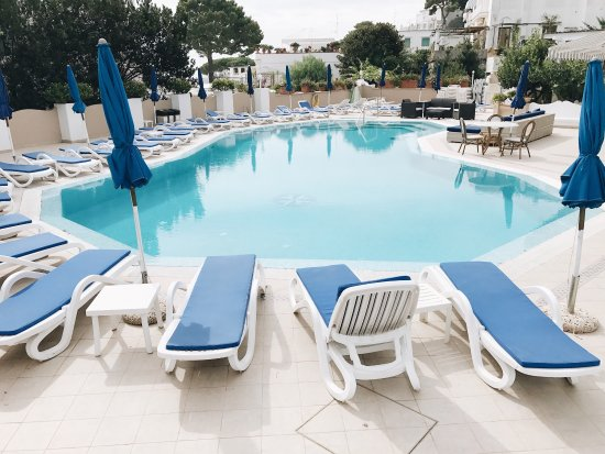 Hotel Villa Sanfelice: photo4.jpg
