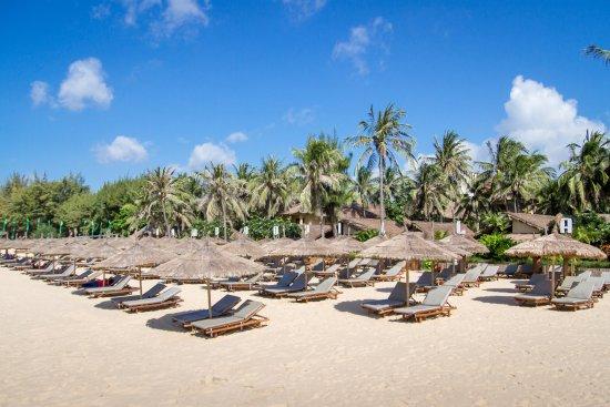 Bamboo Village Beach Resort Spa Updated 2018 Hotel Reviews Price Comparison Vietnam Phan Thiet Tripadvisor