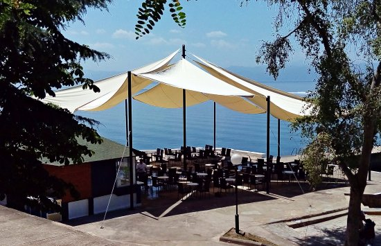 Foto de Hotel Tourist - Metropol Lake Resort