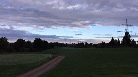 Golfclub Sinsheim Buchenauerhof