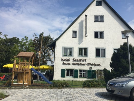 Beste Spielothek in Nonnenhorn finden