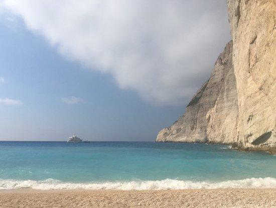 Volimes, Hellas: photo4.jpg