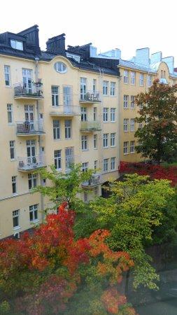 Hellsten Helsinki Parliament: IMG-20160926-WA0020_large.jpg
