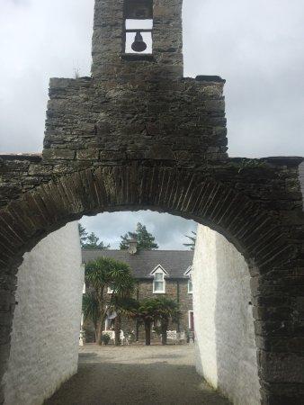 Courtmacsherry, Irland: photo0.jpg