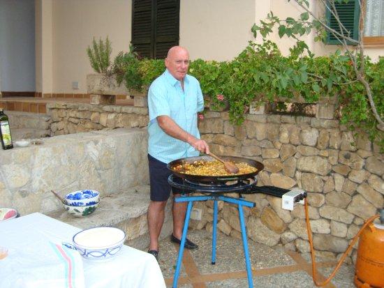 Can Feliu Photo