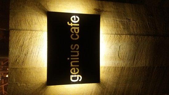 Genius Cafe: 20160923_200209_large.jpg