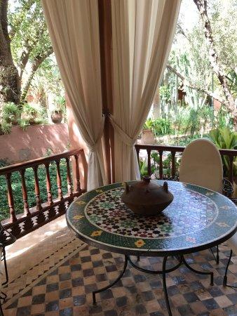Dar Ayniwen Villa Hotel : photo0.jpg