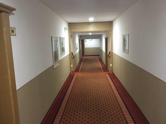 Hotel Sauerlacher Post: photo1.jpg