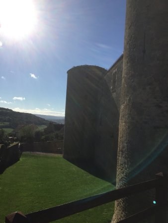 Chateauneuf, Francia: photo1.jpg