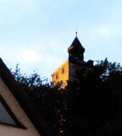 Bad Berneck im Fichtelgebirge Photo
