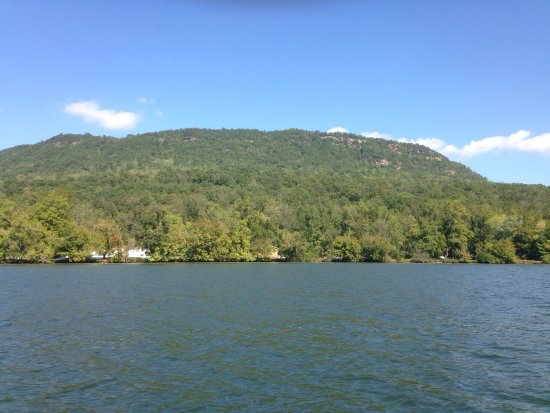 Soddy Daisy, TN: Great day on the river!
