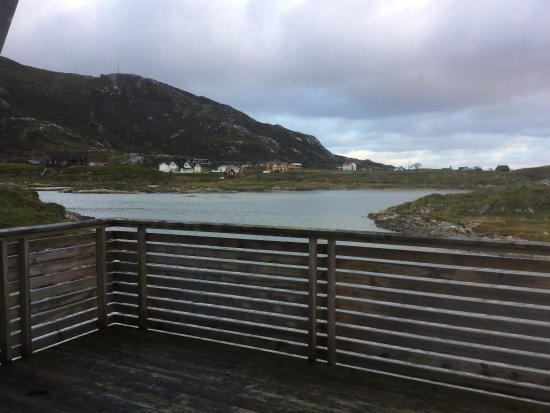Sommaroy, النرويج: photo0.jpg