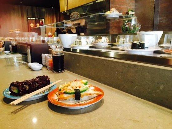 Chinese Restaurants Near Laguna Beach