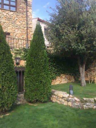 Abanades, Spain: photo4.jpg