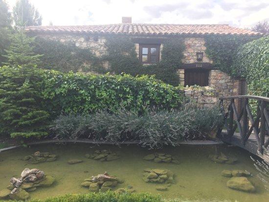 Abanades, Spain: photo5.jpg