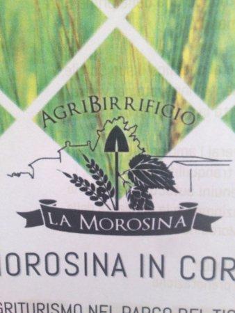 Agriturismo La Morosina