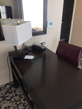 Homewood Suites by Hilton Oxnard/Camarillo: photo5.jpg