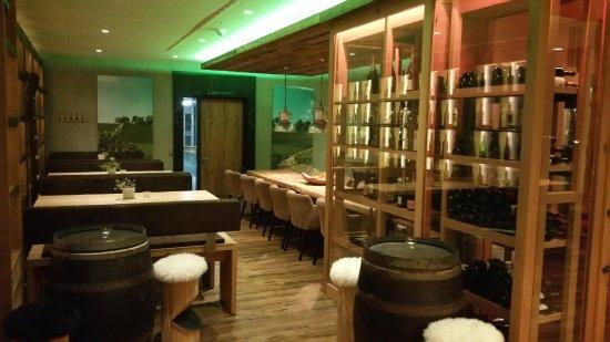Essbar München staigers essbar wernau restaurant reviews phone number photos