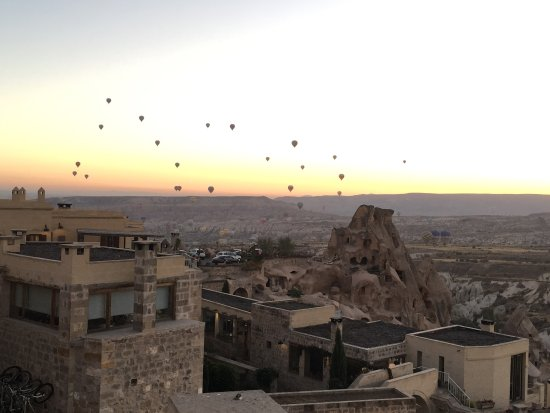 Argos in Cappadocia: photo1.jpg