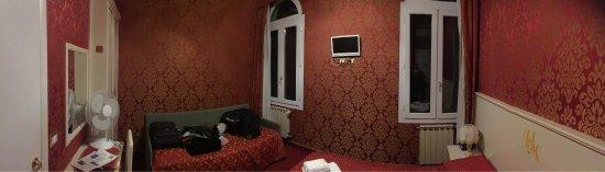 Hotel Messner: photo1.jpg