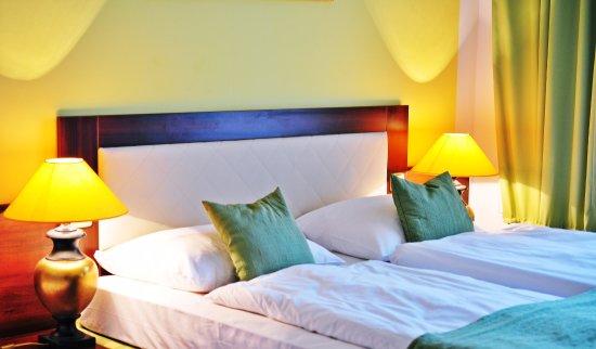 Foto de ABE Hotel