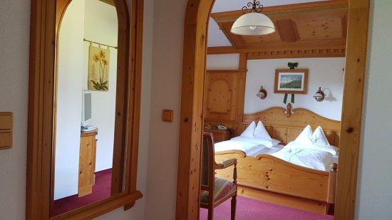 Hotel Restaurant Ennstalerhof Photo