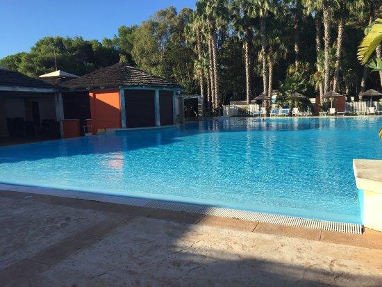 Hotel Solara Photo